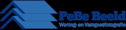 PeBe Beeld